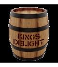 KING'S DELIGHT (GOURMET)